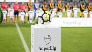 Yayıncı kuruluştan flaş karar: Süper Lig için ödeme yapmayacak!
