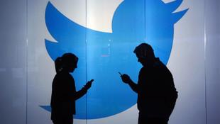 Belediyelerin Twitter'daki atışması olay oldu
