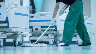 Sağlık Bakanlığı sürekli işçi alımı kura sonuçları açıklandı !