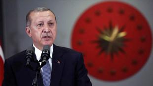 Erdoğan neden Tekalif-i Milliye'yi gündeme getirdi ?