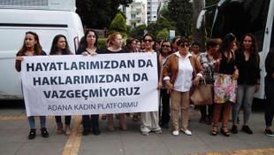 3 kadın sığınma evinden biri kapatıldı