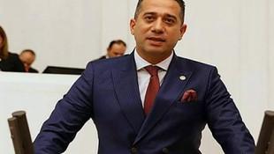 CHP yabancılara toprak satışına sınırlama istedi