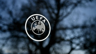 UEFA Avrupa Şampiyonası'nın çok ülkeli formatını değiştiriyor