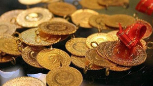 Yatırımcılar dikkat ! Altın fiyatları ne olacak ?