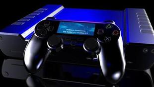 Playstation 5 İçin İlk Türk Oyunu Geliyor