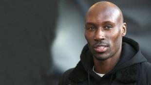 Atiba Hutchinson: Sergen Yalçın takıma Beşiktaş kimliği getirdi