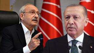 Kılıçdaroğlu, Cumhurbaşkanı Erdoğan'a neden yanıt vermediğini açıkladı