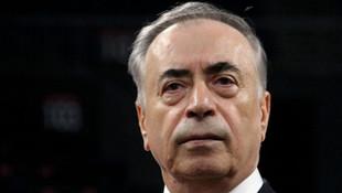 Mustafa Cengiz'e teşhis Pazartesi konulacak