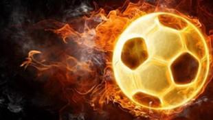 Premier League yönetimi, sezon hakkında kararını açıkladı!
