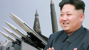 Kim Jong Un'un sağlık durumuyla ilgili dikkat çeken iddia