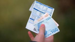 İGDAŞ faturaları yeniden düzenleyecek