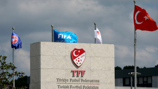 TFF'den ''futbola dönüş'' tartışmalarıyla ilgili yeni açıklama