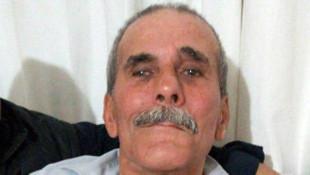 Engelli vatandaşın şüpheli ölümü sonrası inceleme başlatıldı