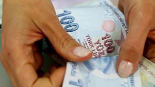 AOÇ, koronavirüs nedeniyle kira alacaklarını erteleme kararı aldı