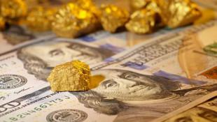 Altının kilogram fiyatında şaşırtıcı düşüş