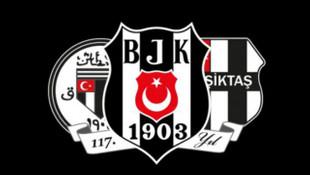 Beşiktaş'tan basketbol ve voleybol liglerinin sonlandırılması hakkında açıklama