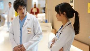 Mucize Doktor ne zaman başlayacak?