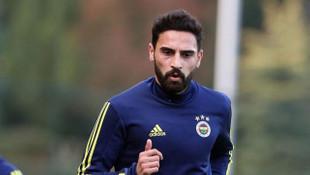 Mehmet Ekici'den Beşiktaş ve Fenerbahçe açıklaması