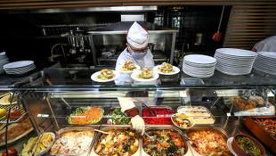 Bilim Kurulu üyesi Prof. Dr. Yavuz: ''Restoran ve kafeleri açamayız''