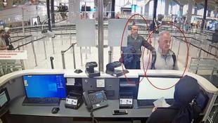 Eski Nissan Üst Yöneticisi Ghosn'a ilişkin iddianame detayları belli oldu