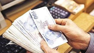 Hazine ve Maliye Bakanlığı açıkladı! Geçici vergiye süre uzatımı