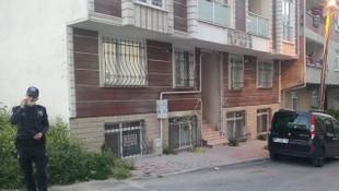 İstanbul'da dehşet! Kayınlarını öldürüp cesetleri buzdolabında sakladı!