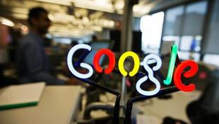 Google bir uygulamanın daha fişini çekiyor