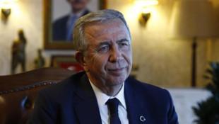 Mansur Yavaş'tan yeni kampanya: ''6 Milyon Tek Yürek Bayram Etsin''