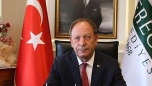 AK Parti ve CHP onay vermeyince MHP'li başkan çıldırdı