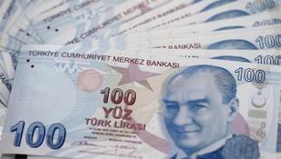 Yeni 100 liralar piyasaya çıkıyor