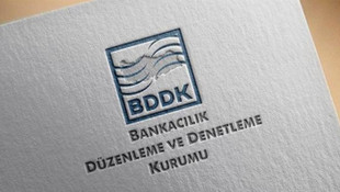 BDDK, 15 bankaya ceza yağdırdı!