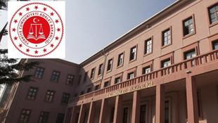 Adalet Bakanlığı açıkladı: Koronavirüs tedbirleri 30 Mayıs'a kadar uzatıldı