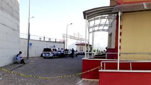 Adıyaman'da silahlı kavga sonucu 1 kişi hayatını kaybetti