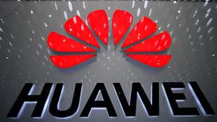 ABD'den Çin teknoloji devine yazılım kısıtlaması