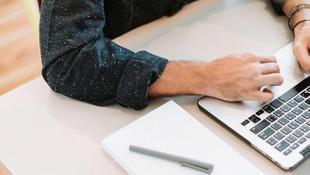 Açıköğretim öğrencilerine online sınav müjdesi