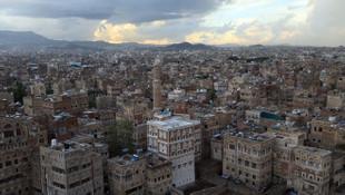 Yemen'de gizemli salgın paniği!