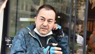 Serdar Ortaç: ''Eskisi gibi zengin değilim''