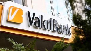 Vakıfbank, Katar'da lisans aldı