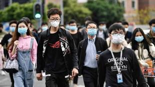 Çin hükümeti koronavirüsle ilgili Wuhan yönetimini suçladı