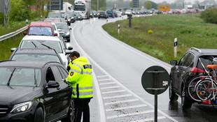 Almanya seyahat uyarısını kaldırıyor