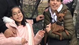 Makedonya'da koronavirüs kapan aile Türkiye'ye gelmek için yardım istiyor