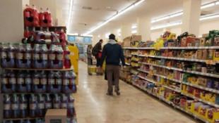 Cumhurbaşkanı Erdoğan açıkladı: Bayramda bakkal ve marketler açık olacak mı?