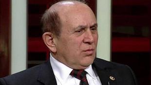Atatürk yerine Vahdettin'i andı! CHP'den sert tepki