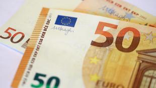 Almanya'da Ekonomik Güven Endeksi yükseldi
