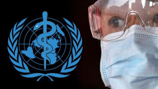 Birçok ülke koronavirüs için bağımsız soruşturmayı kabul etti!