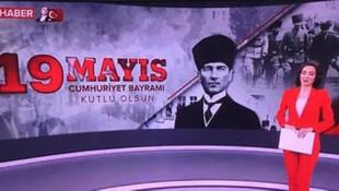 TRT'den skandal hata! Bayramları karıştırdı