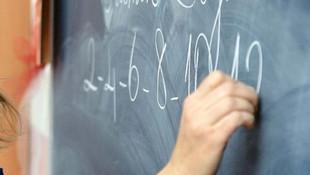 Sözleşmeli öğretmen atamaları için beklenen açıklama geldi