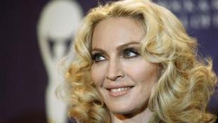 Madonna'nın koronavirüs testi pozitif çıktı!
