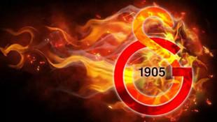 Galatasaray'dan 10 yıllık anlaşma isteği
