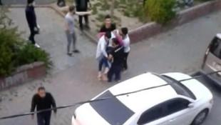 İstanbul'da kahreden ölüm; 10 kişi gözaltında!